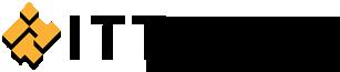 Logo_ITTConoflow