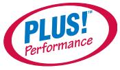 plus_performance